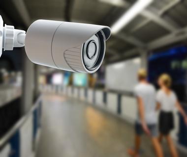 ip surveillance macomb