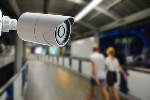 cctv camera system company macomb