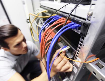 cabling companies macomb