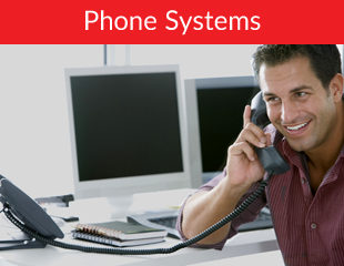 Phone Systems Macomb County